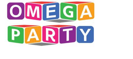 Omega Party